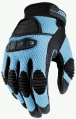 curved motorcycle gloves