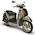 tiny picture of Kymco People