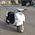 Tiny Yoly Genuine Buddy scooter
