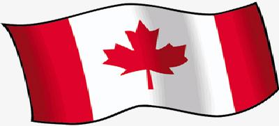 Canada eScooter Club