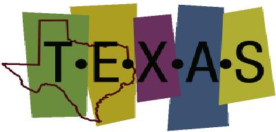 Texas eScooter Club