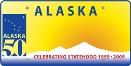 Alaska scooter laws logo