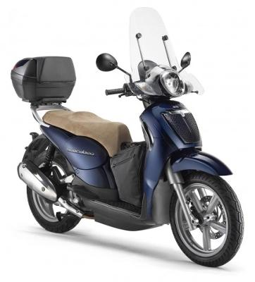 aprilia-scarabeo-200-scooter-review-21272498.jpg
