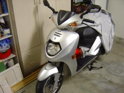 bolwell euro mx its a 151cc scooter made by sym rh motor scooters guide com Behringer Mixer Manuals Sym Jet Euro Repair Manual