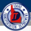 Idaho scooter laws logo