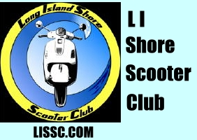 Join Us at LI Short Scooter Club!