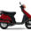 tiny photo of Honda Elite