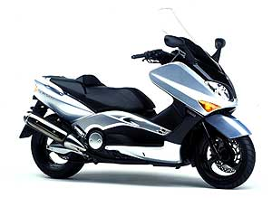 yamaha tmax 500 scooter review. Black Bedroom Furniture Sets. Home Design Ideas